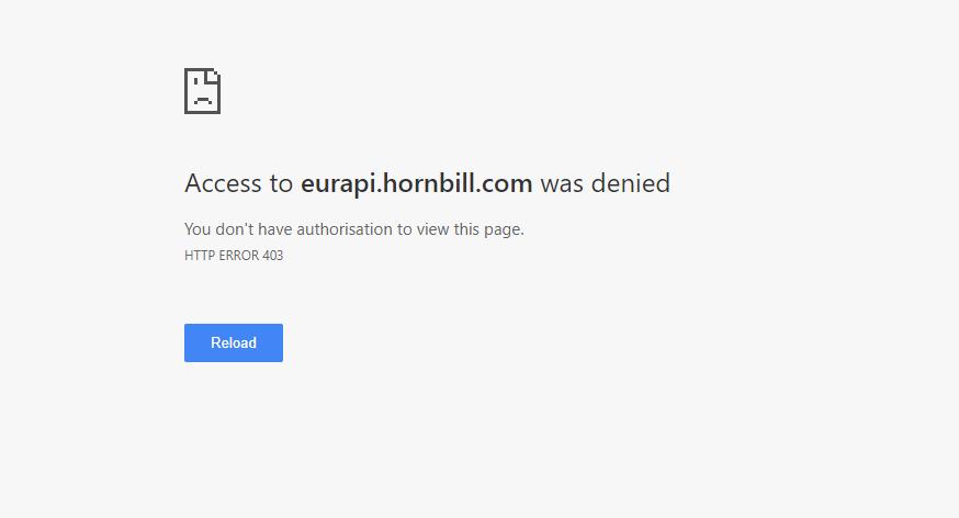 Hornbill Error.png